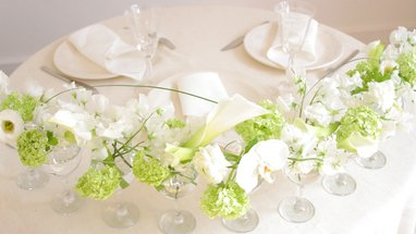 table-mariage-fleurs