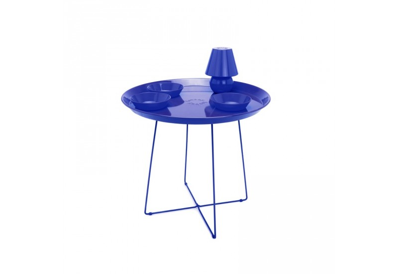 snack-light-snackrack-table-basse-biarritz